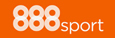 referral coupon 888 Sport