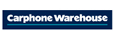 referral coupon Carphone Warehouse