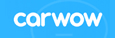 referral coupon Carwow