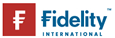 referral coupon Fidelity ISA
