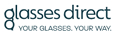voucher code Glasses direct