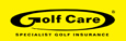 voucher Golf Care
