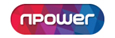 referral coupon Npower