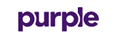 referral coupon Purple