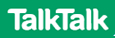 referral coupon Talk talk business broadband