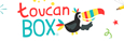 referral coupon Toucanbox