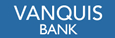 referral coupon Vanquis Bank