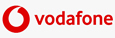 coupon Vodaphone